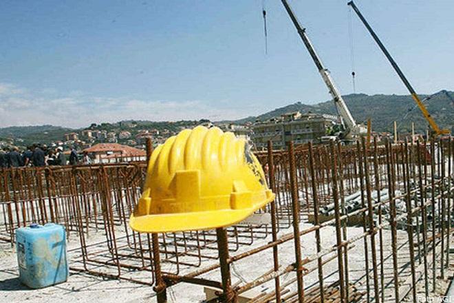 Cassa integrazione, oltre mezzo milione di lavoratori a zero ore nel 2013