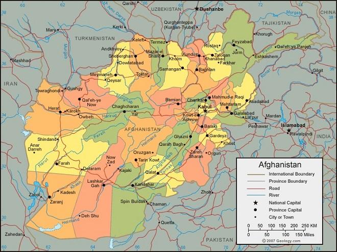 20140120-afghanistan-map-660X494