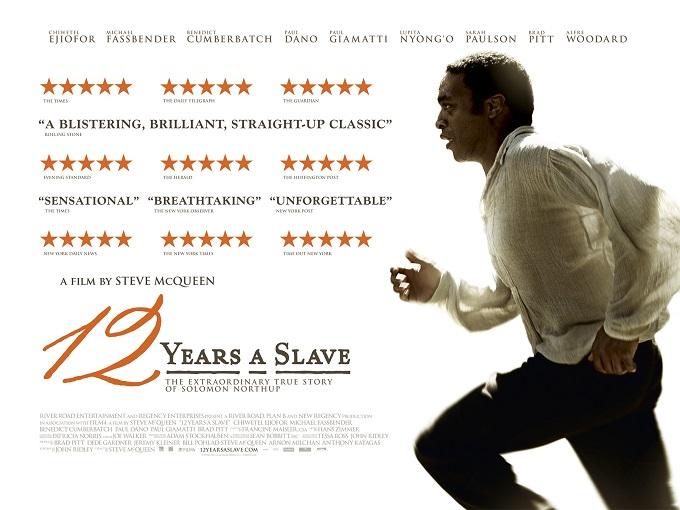 12-years-a-slave-quad