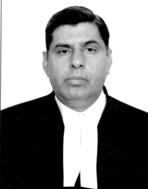 Hon'ble Dr. Justice Balbir Singh Chauhan