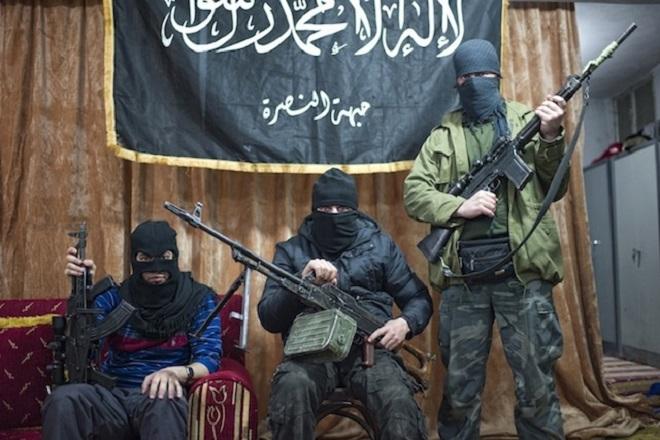 20140210-militanti-al-nusra-660x440
