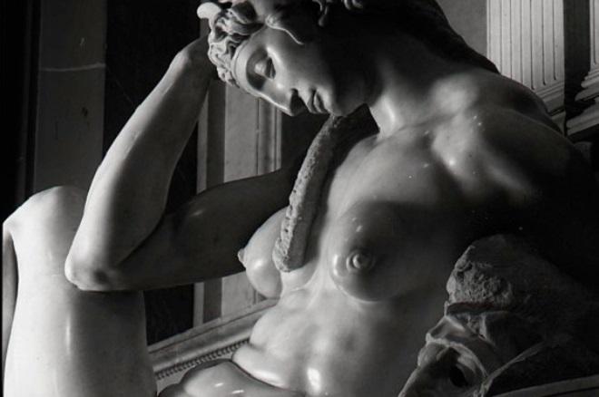 Risultati immagini per Immagini di Giuseppe Leone