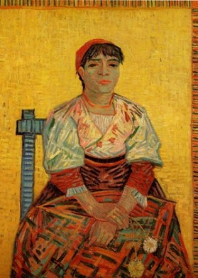 20140221-Van-Gogh-L'Italienne-300x421