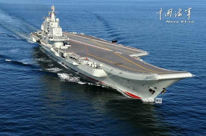 20140221-portaerei-Liaoning-cina-classe-Kuznetsov-ex-riga