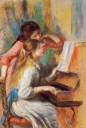20140221-renoir_jeunes_filles_piano_1-300x445