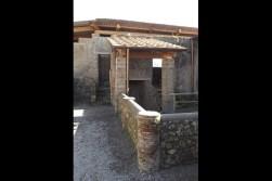 20140301-pompei2