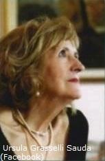 20140302-Ursula Grasselli Sauda