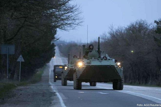 20140307-Crimea-soldati-Russia-reuters-660x440