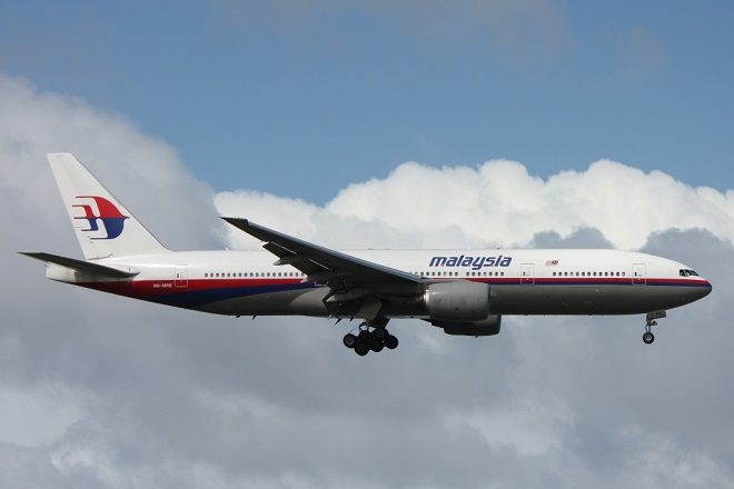 20140308-MALAYSIAN-AIRLINES-BOEING777-660X440