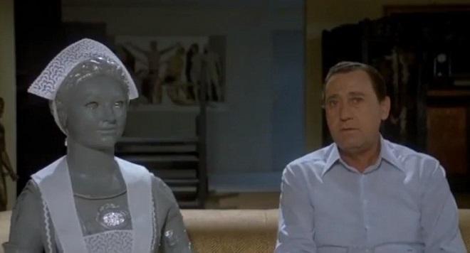 20140316-robot-badanti-660x356