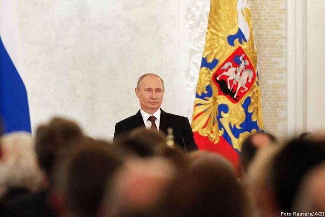 20140319-Putin-informa-la-Duma-Reuters-660x440