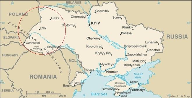 20140324-ucraina-660x336