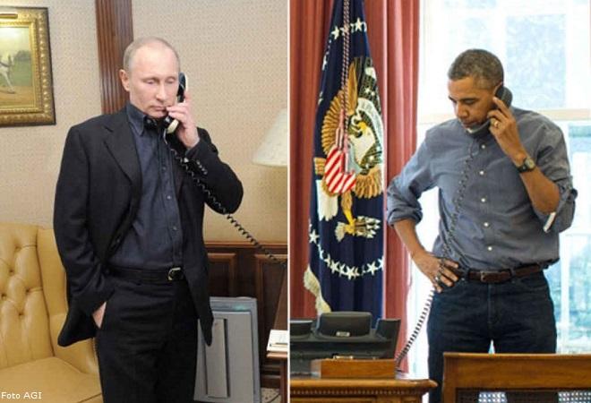 20140329-Putin-Obama-660-450