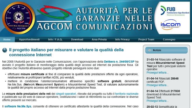 20140401-misurare-internet-660x371