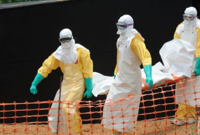 20140403-liberia-ebola-tmn-660x447