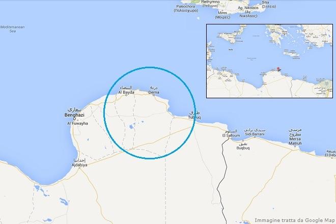 20140406-emirato-islamico-derna-660x440