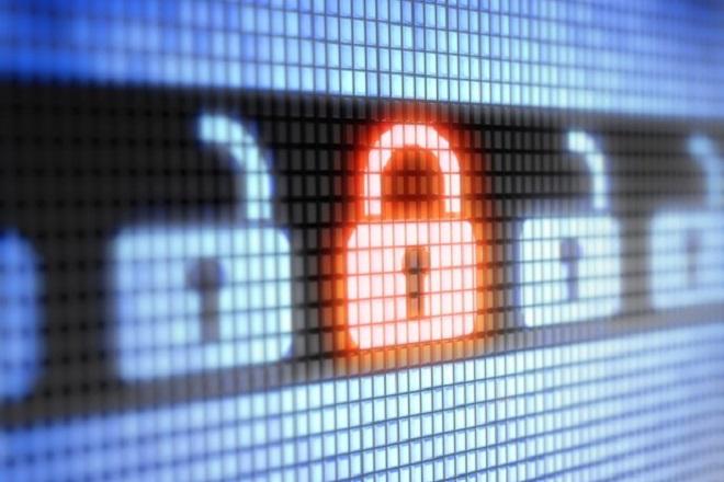 20140409-sicurezza-internet-660x440
