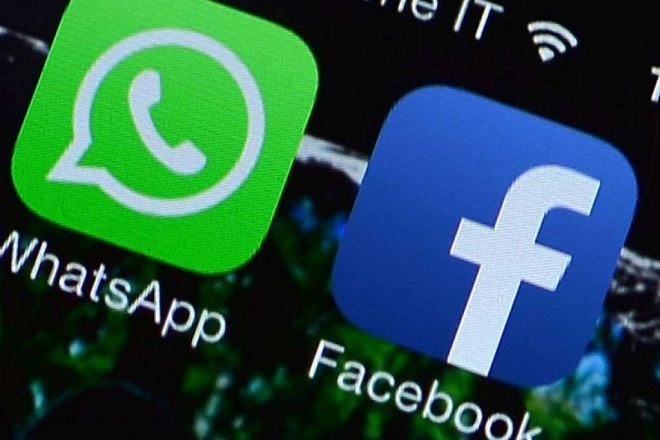 20140416-Facebook-Whatsapp-afp-660x440
