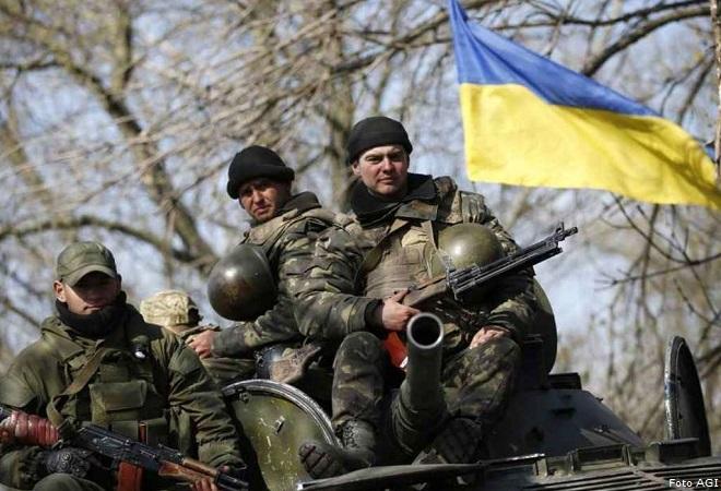 20140424-ucraina-offensiva-1