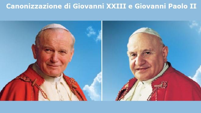 20140426-canonizzazione papi banner