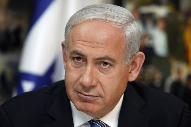 20140428-Benjamin-Netanyahu-660x440