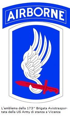 173Airborne_Brigade_Shoulder_Patch-230x379