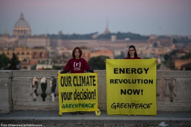 20140506-g7-energia-greenpeace-660x439