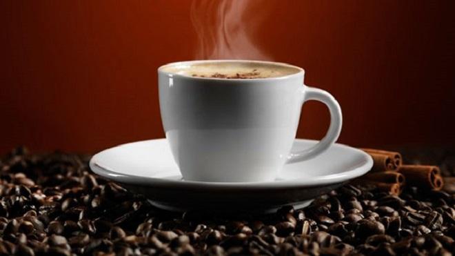 20140508-caffè-660x371