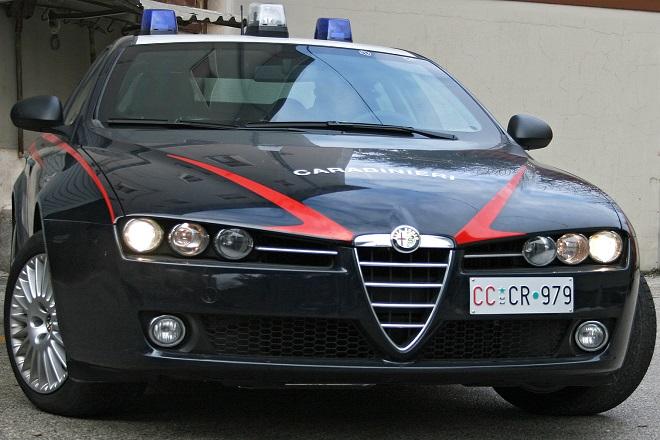 20140510-carabinieri-gazzella-660x440