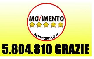 20140526-5milioni_grazie-320x203