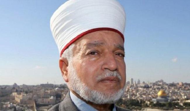 20140526-Muhammad-Ahmad-Hussein-Grand-M-350x380