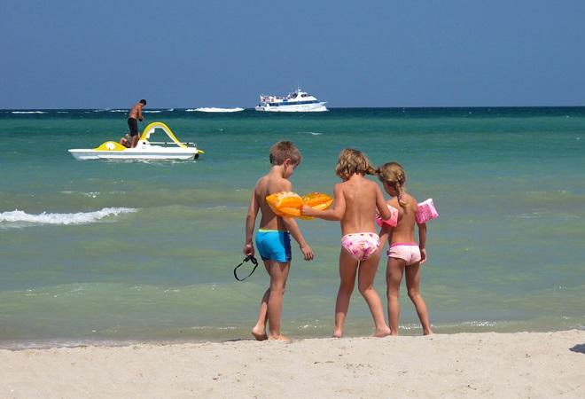 20140530-spiagge-a-misura-di-bambino-660x450