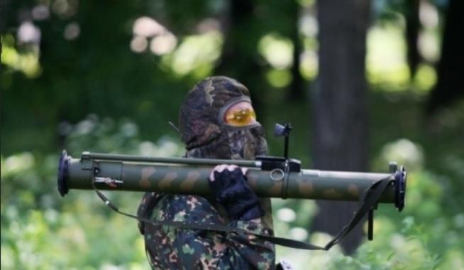 20140609-combattimenti-est-ucraina