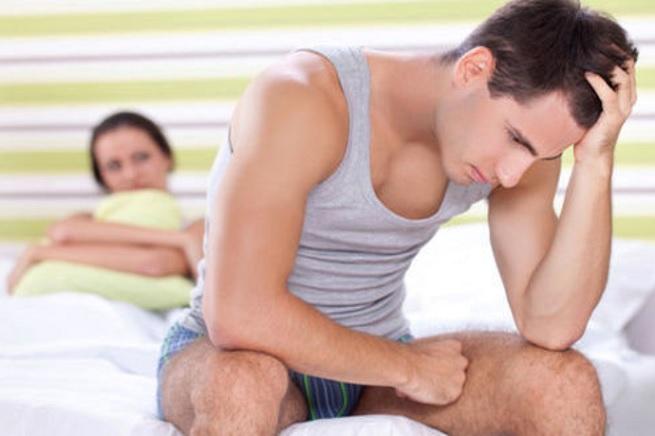 20140618-erectile-dysfunction