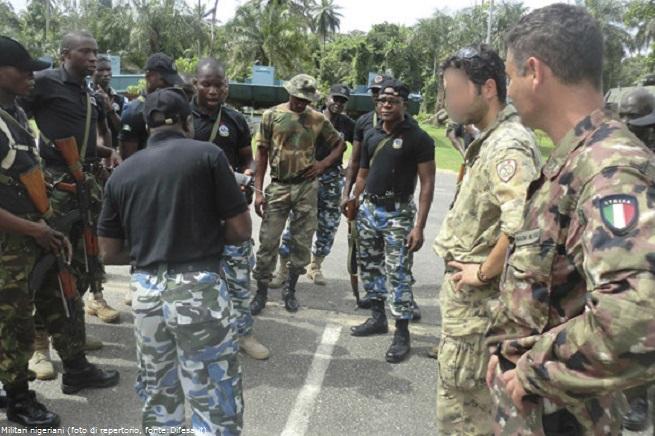 201406701-nigerian-armed-forces-coop-iaf-655x436