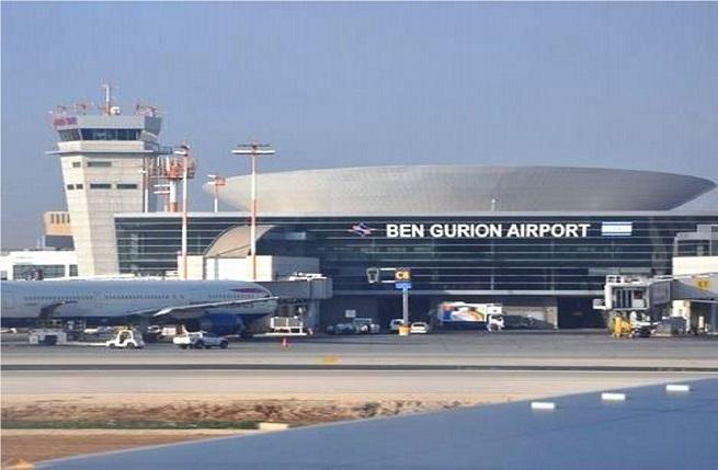 20140722-ben-gurion-airport