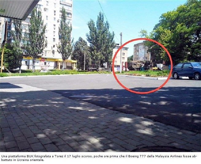 20140723-Buk-M1-SA11-Gadfly-Missile-Systems-Spotted-in-Torez-17.07.2014