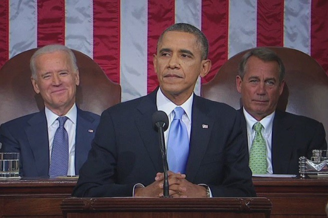 20150121-state-of-the-union-address-655x436