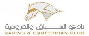 QREC logo