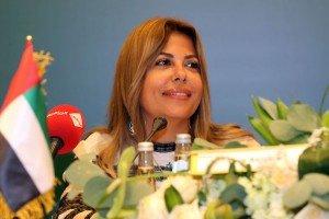 Ms Lara Sawaya
