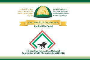 Apprentice World Championship