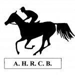 logo et AHRCB, grand