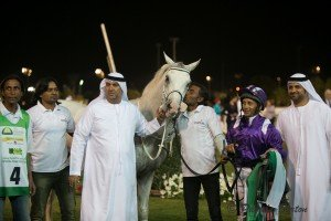 WathbaStud Farm Cup after win Al Shabab-0187