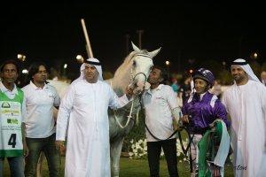 WathbaStud Farm Cup after win Al Shabab-0187