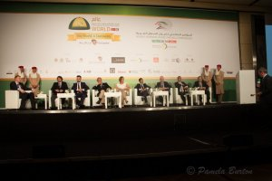 Panel on Nutrition