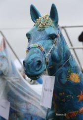 horsehead8A1A0862