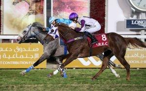 Al Aayar