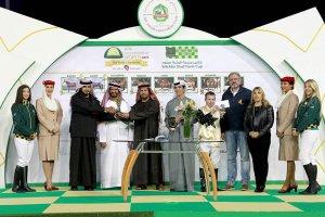 ES Fatek Award