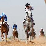 Tallaab Al Khalediah