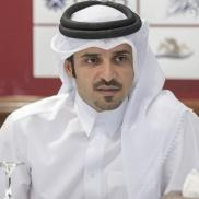 Bader Mohammed Al Darwish